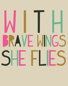 With-Brave-Wings-She-Flies